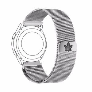 Toronto Maple Leafs Quick Change Watchband